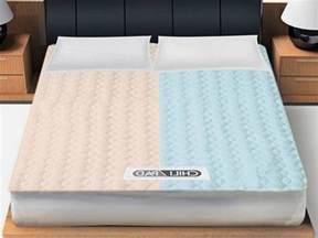 tempurpedic cooling mattress pad cooling mattress pad for tempur pedic that will make you