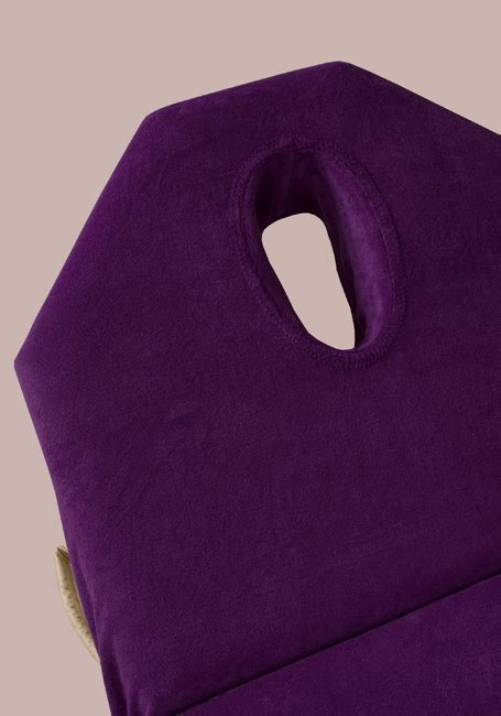 therapy couch covers powder free latex gloves 132 163 4 25 tavy covers