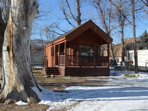 Log Cabin Park Models by Park Model Homes Log Cabin Park Model Homes Washington