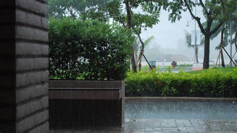 imagenes de lluvia wallpaper regen wallpapers bureaublad achtergronden van regen