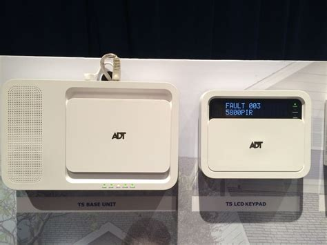 1000 images about adt pulse on light switches