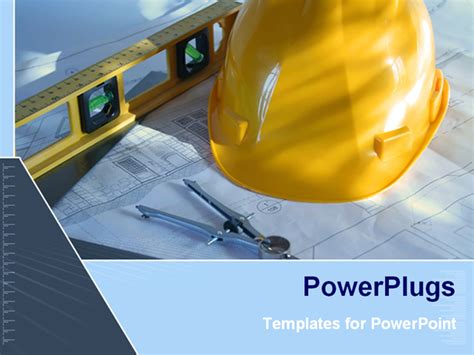 construction powerpoint presentation templates construction presentation template free tomyads info