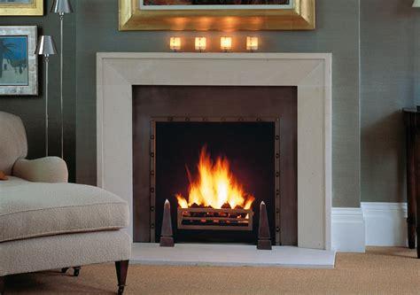 Metro Fireplaces the metro fireplace the fireplace company