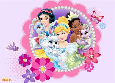 la pire des princesses fonds d 233 cran disney princesses 224 t 233 l 233 charger gratuitement