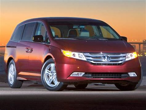 books on how cars work 2011 honda odyssey on board diagnostic system 2011 honda odyssey pricing ratings reviews kelley blue book