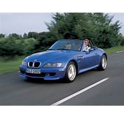 BMW M Roadster 1999 Picture 07 1600x1200