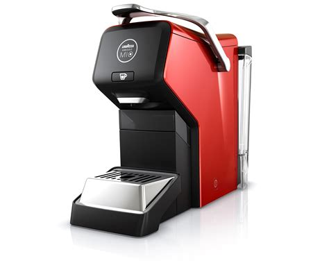 Daftar Coffee Maker Electrolux small appliances from electrolux sweep six plus x awards electrolux