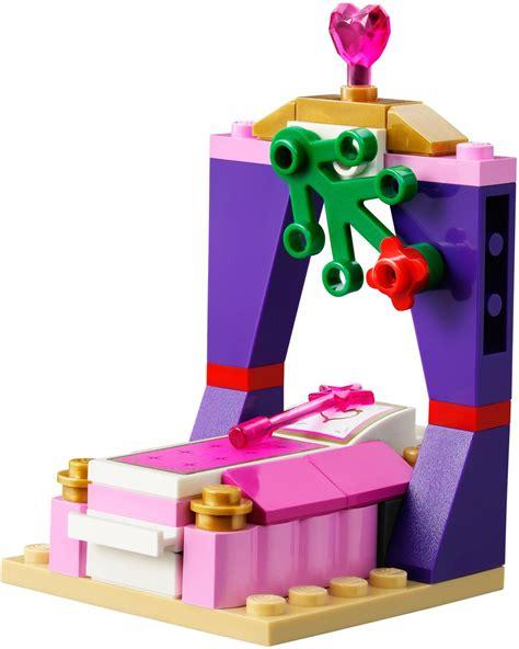Sale Lego 41060 Sleeping S Royal Bedroom Hls325 creativeplay co za 41060 lego 174 disney sleeping s royal bedroom