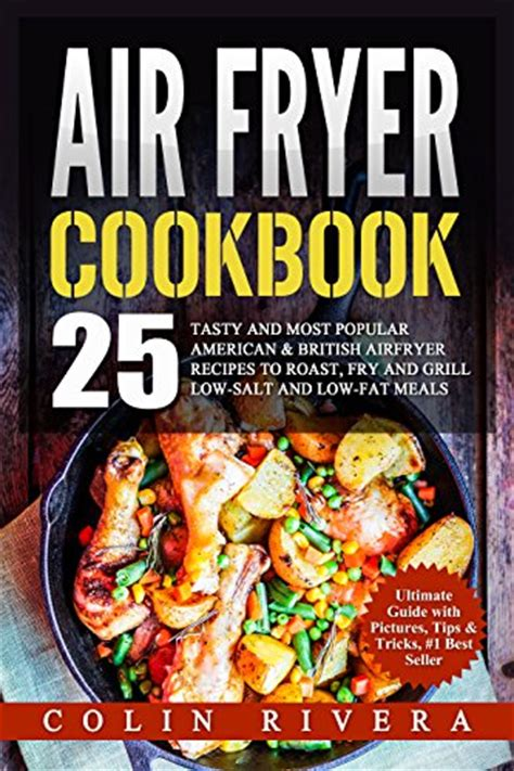 keto diet air fryer cookbook and easy low carb ketogenic diet air fryer recipes for weight loss and healthy lifestyle books cookbooks list the best selling quot low salt quot cookbooks