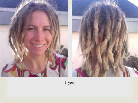 sectioning hair for dreads dreadlock info for non african hair
