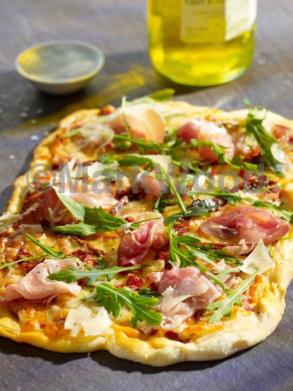 Spencer House Of Pizza 28 Images M S Pizza Offer For Autumn 2017 Is Their Best Yet