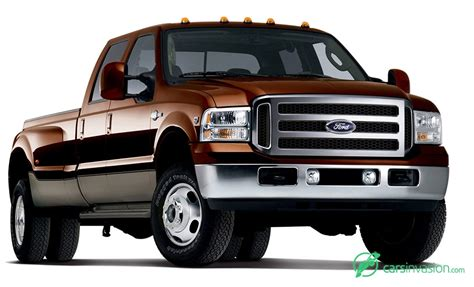 how does cars work 2006 ford f 350 super duty parking system 2006 ford f 350 hd pictures carsinvasion com