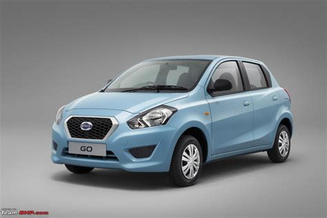 nissan india nissan to revive the datsun brand in india page 12