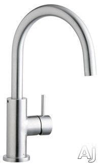 Kitchen Faucets Honolulu 57 Best Transitional Style Images On