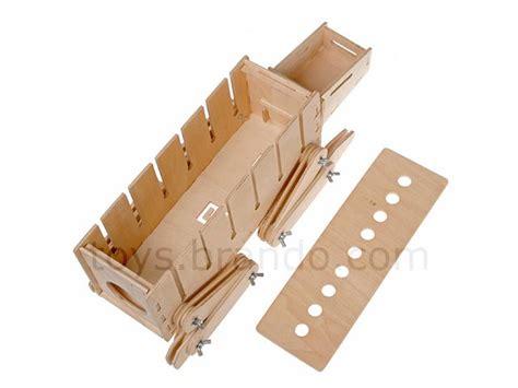 diy power strip box diy wooden at at walker storage box gadget sins