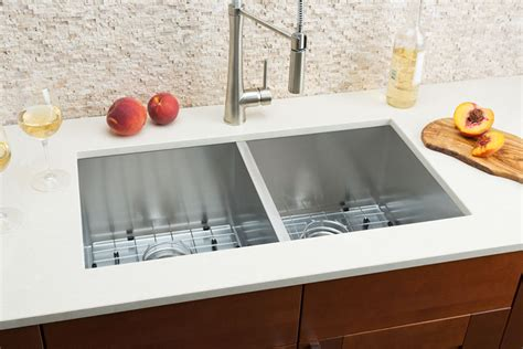 kitchen awesome hahn kitchen sinks hahn classic chef