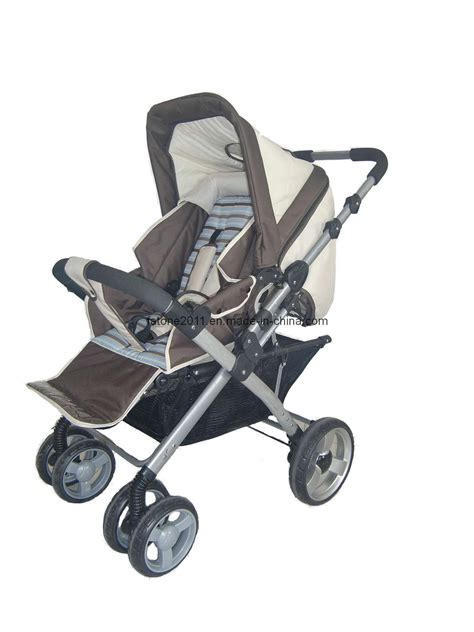 Home Construction And Decoration China Baby Buggy Sr8100 China Baby Buggy Baby Product