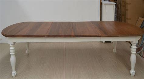 tavoli provenzali allungabili emejing tavolo provenzale allungabile gallery skilifts