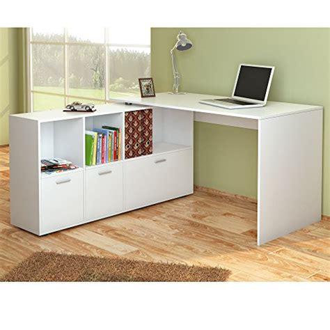 scrivania angolare per pc scrivania a spigolo scrivania ad angolo scrivania per pc