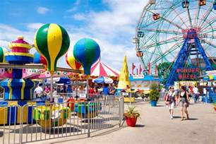 Theme Parks Near Best Amusement Parks In New York New Jersey And Beyond