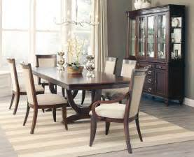 Small Dining Room Furniture Sets Modern And Cool Small Dining Room Ideas For Home