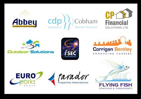 design company logo free uk image gallery logo design company uk