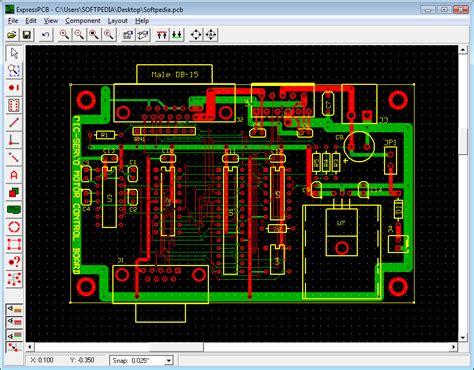 top pcb layout design software best pcb design software altium autos post
