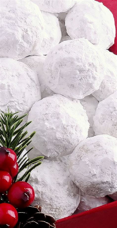 1000  ideas about Wedding Cookies on Pinterest   Snowball