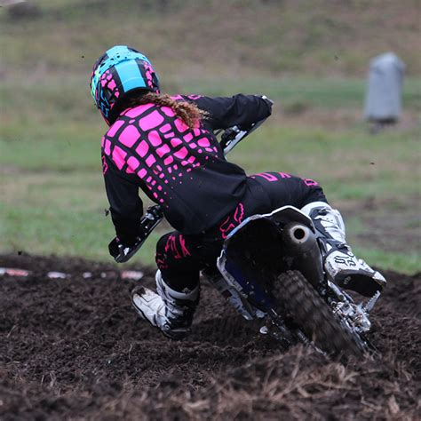 fox womens motocross gear fox 2017 mx ladies new 180 black pink jersey pants womens
