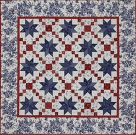 quilt pattern lemoyne star lemoyne star quilt patterns craft n things pinterest