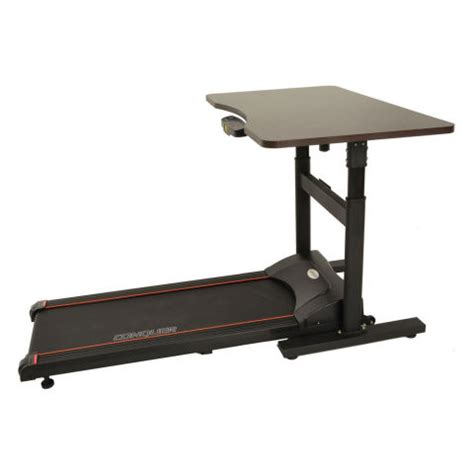 mini treadmill for desk 11 best treadmill desks in 2018 walking desk treadmills