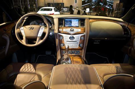 infiniti jeep interior 100 infiniti jeep interior 2017 infiniti q30