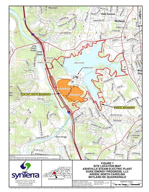 duke map new map of the world 187 duke energy map map of the world