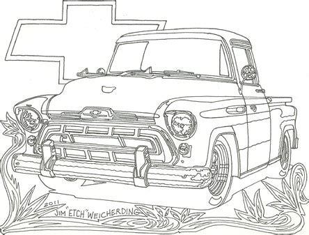 camaro coloring page chevy bestofcoloring.com