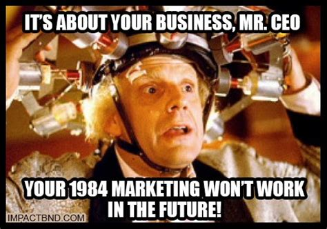 Funny Marketing Memes - fun friday post is it memes you re looking for keep