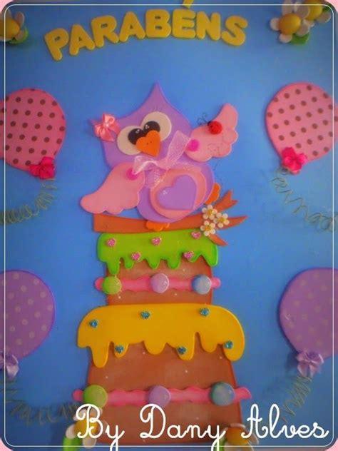 goma eva decoracion infantil dany evarts decoracion infantil pinterest escolares