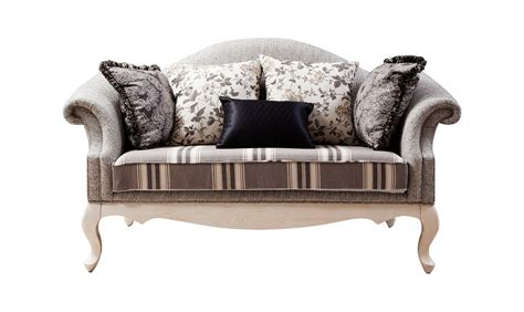 french loveseat bf8318 traditional french country loveseat
