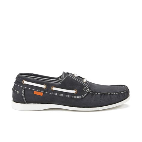 boat shoes youth trendy clearance price navy superdry men s boat shoes