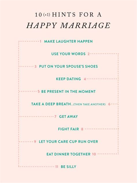 Heath Hints At A Marriage by 17 Best Ideas About Happy Marriage On Healthy