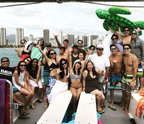 honolulu boat tours photos for hawaii glass bottom boat tours yelp