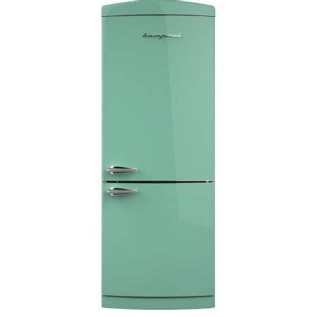 frigorifero 2 porte bompani frigo combinato 2 porte no bocb740t comet