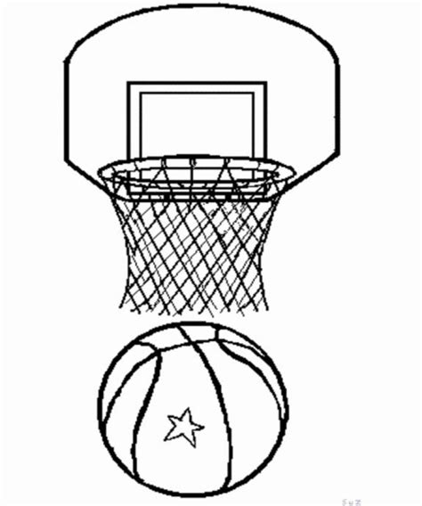 printable coloring pages sports get this sports coloring pages free printable s4vx8