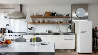 bunnings kitchen designer 100 bunnings kitchen design add value your home in