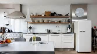 Mitre 10 Kitchen Design Get The Look Renovate Your Whole Kitchen Mitre 10