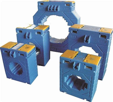 hobut shunt resistor hobut shunt resistor 28 images lowest cost current transformer top manufacturer lowest cost