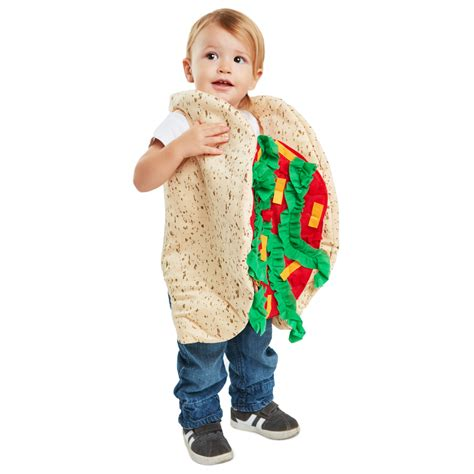 taco costume baby taco costume best baby costumes 2015 brandsonsale