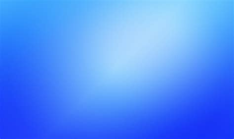 blue is about blue blur wallpapers hd