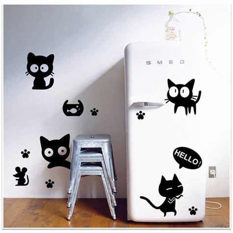 cat wallpaper room online kaufen gro 223 handel katze kunst aus china katze kunst