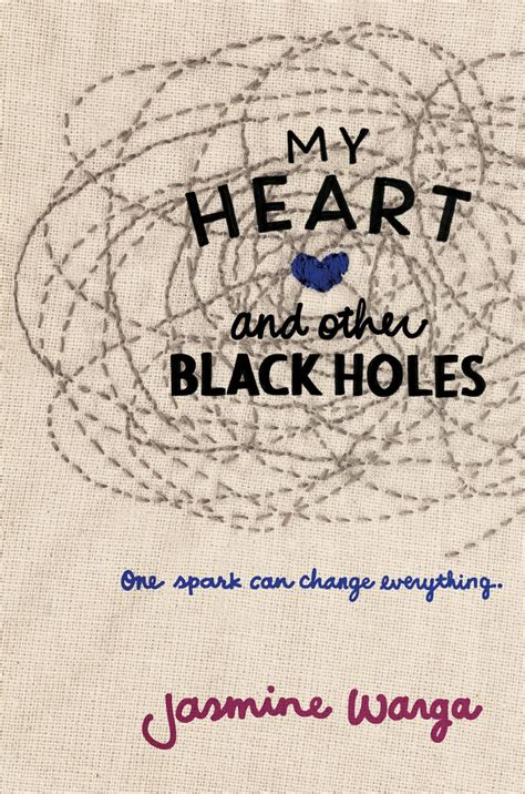 my heart and other my heart and other black holes 200 of the sexiest sweetest books of 2015 popsugar love