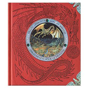 libro los dragones colecci 243 n fantas 237 a editorial montena a 9 95 mos creaciones art 237 sticas